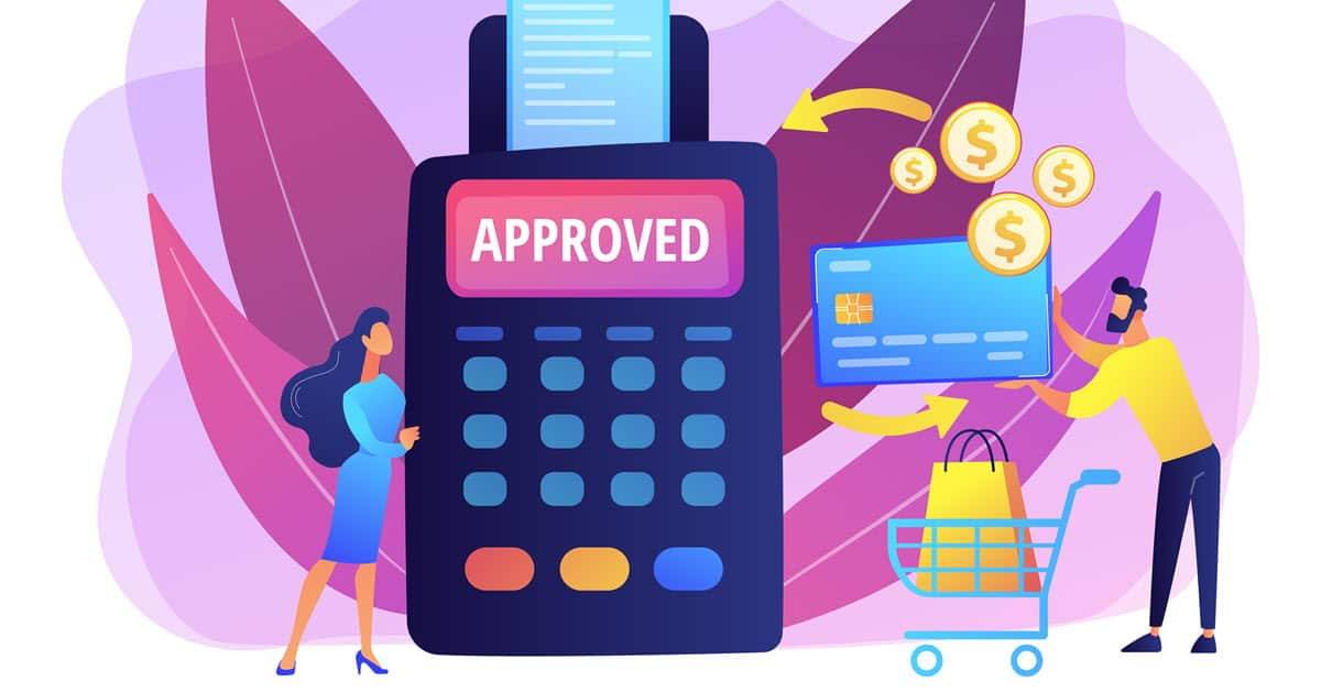 best merchant account accept credit cards