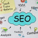 rank higher on google quick wins seo